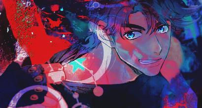 [A-Rang Nuke] Hirai Chobyo Hoyosi10