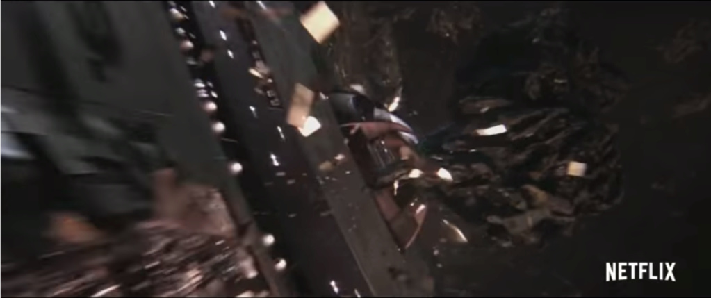 Vania Holodiline [Vidéo] Captur10