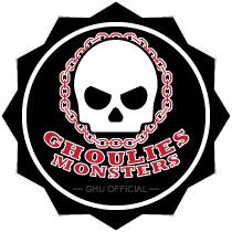 Elizabeth St. Clair - Vous avez besoin d'une ouija? Ghouli10