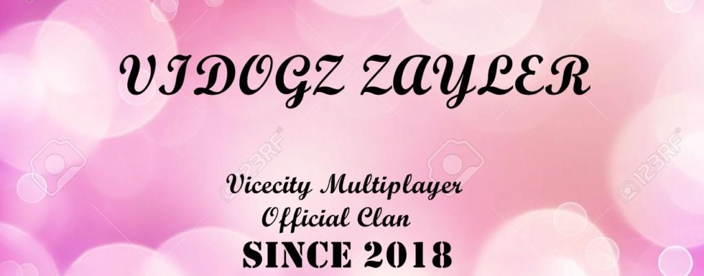 [VZ]Vidogz Zayler