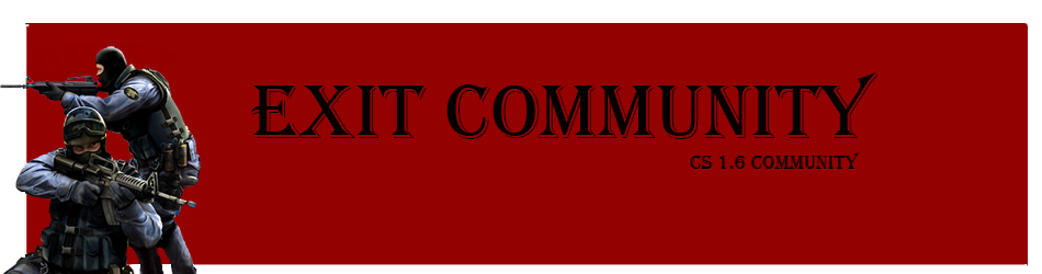 ExiT Community