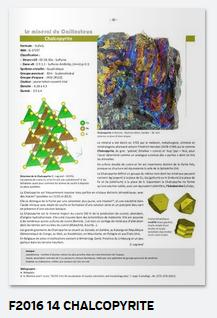 Fiches minéraux F_chal10