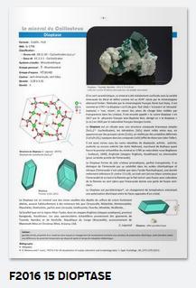 Fiches minéraux F_diop10