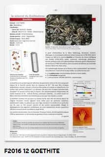 Fiches minéraux F_goet10