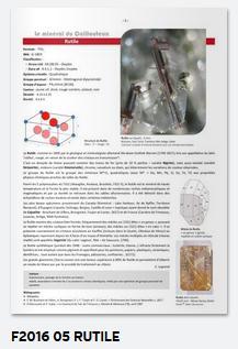 Fiches minéraux F_ruti10