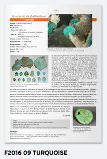 Fiches minéraux F_turq10
