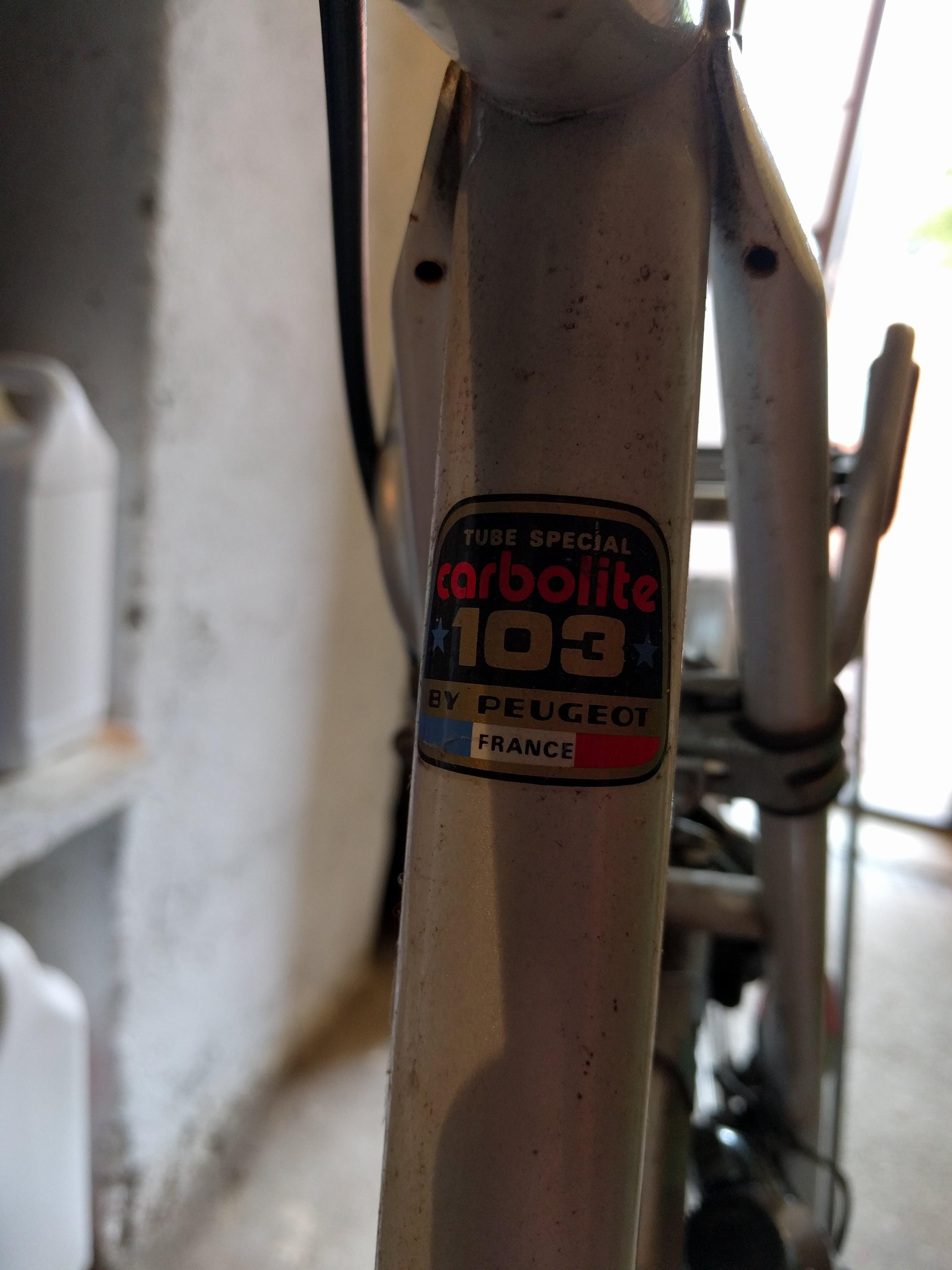 PH 60 de 1983-1984 ? 4-min10
