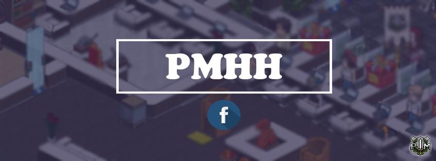 [PMHH] Chat - 01/2018 - Página 14 Whatsa10