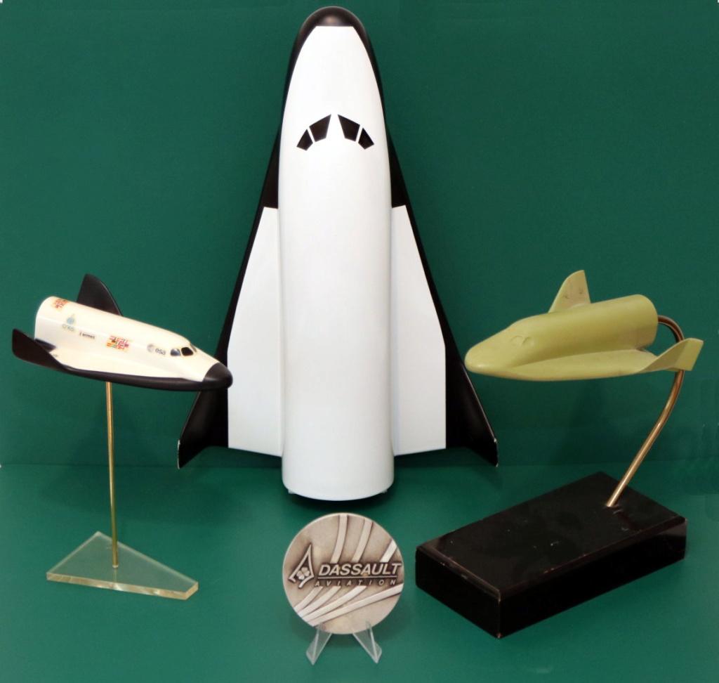 Les maquettes prototypes Hermès Img_3210