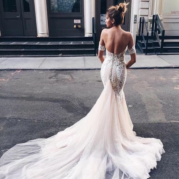 فستان ليلة العمر 1_peet10