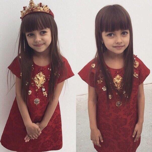 للاطفال جمالهم بالصور ايضا Dlhoaz10