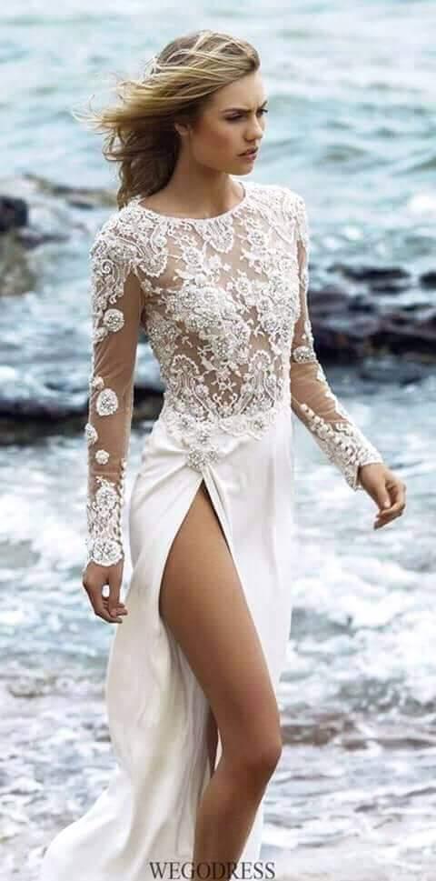 فستان ليلة العمر Fb_img10