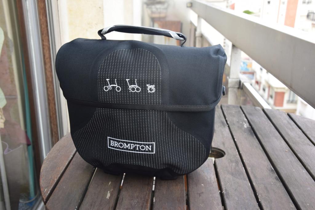 Vends mini sac O neuf Dsc_1110