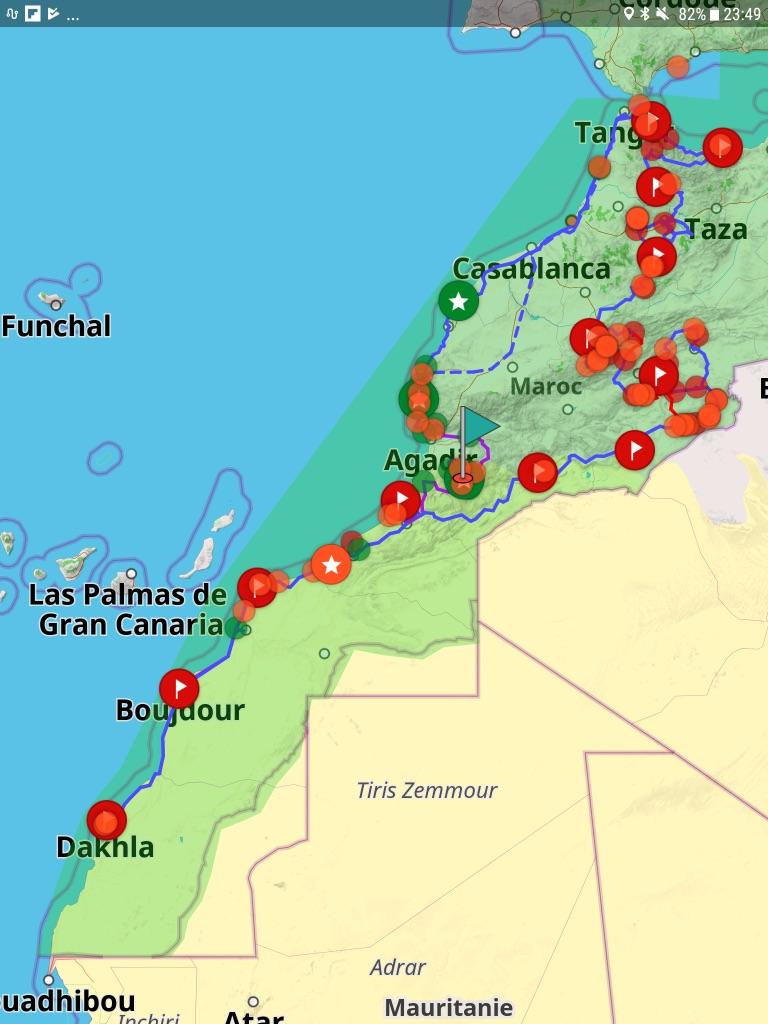 Maroc Mai 2019 Pzorip11