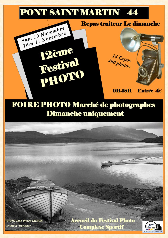 Forum photo Le Bon Reflex - Portail Affich11