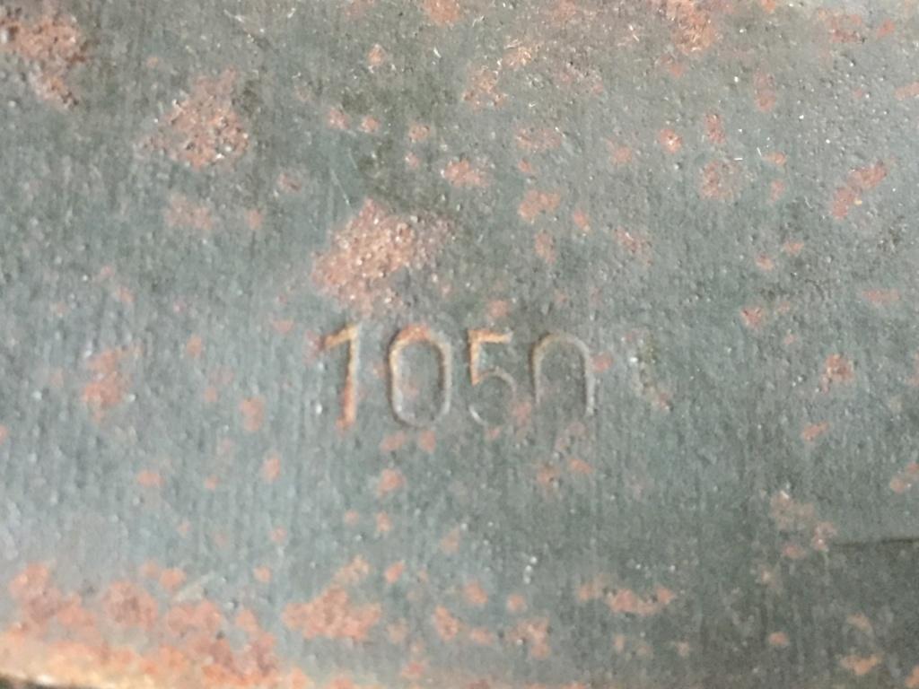 Casque allemand m40 0a77b610