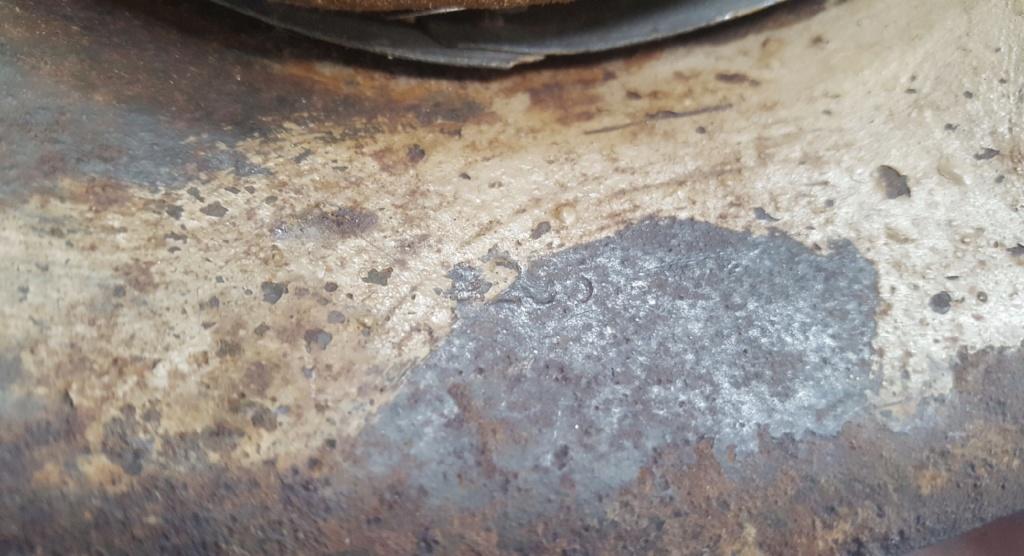 Casque allemand m42 camo  5bfb7610