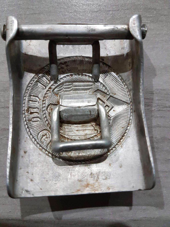Ceinturon hj  650e7a10
