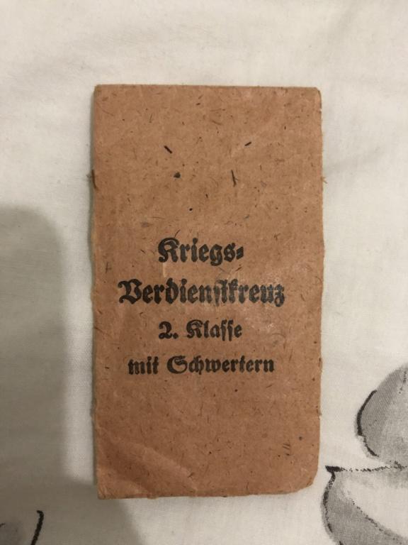 Médailles allemande  Aef00b10