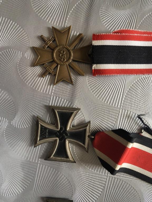 Médailles allemande  D943fc10