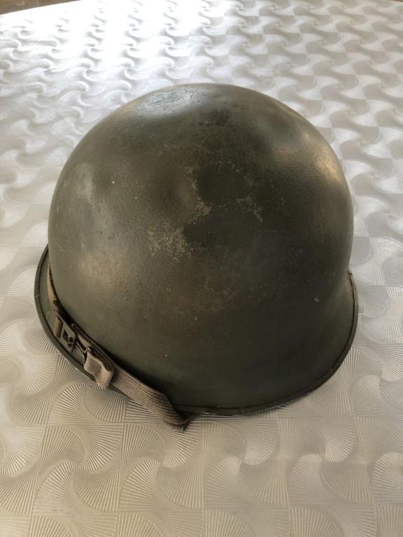 2 casques a identifier  Ebff3f10