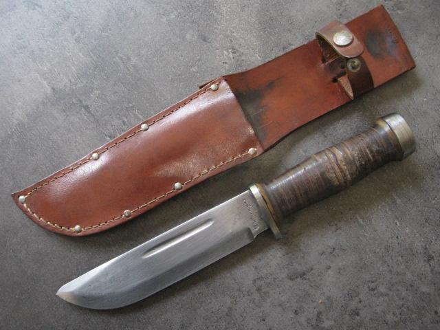 Couteau cattaraugus 225 Q F2aefb10
