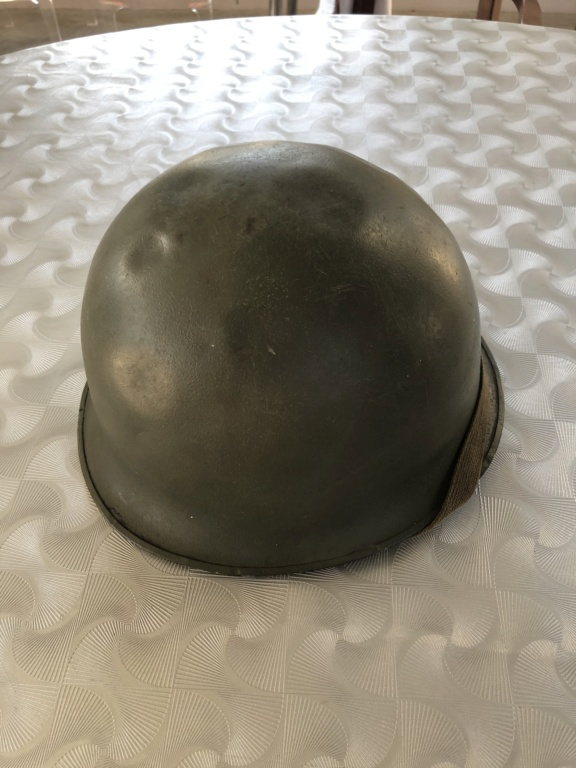 2 casques a identifier  F967e310