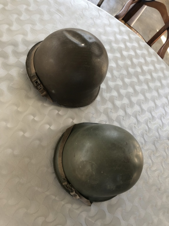 2 casques a identifier  Fad47a10