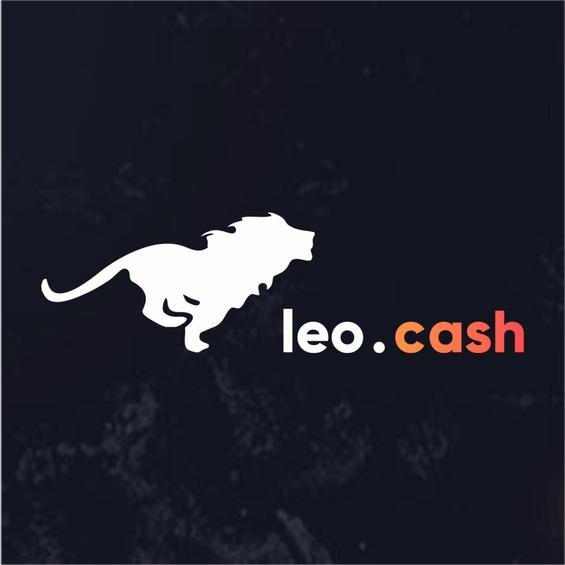Leo.cash - партнерская программа для владельцев сайтов. Osphcq10