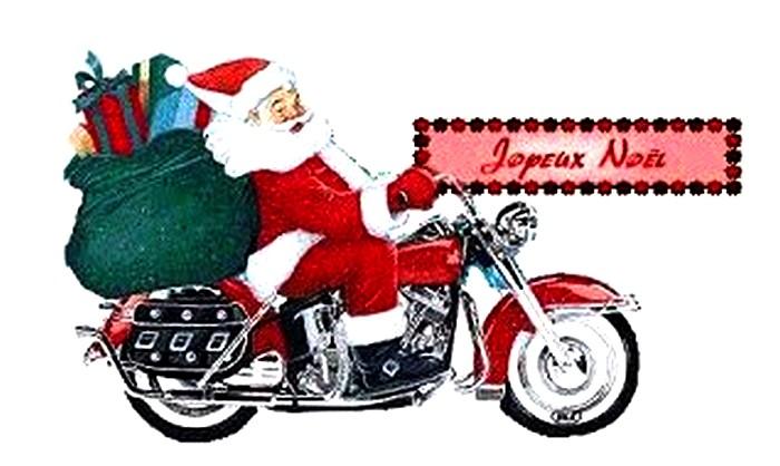 Noel  et fêtes. 00000023