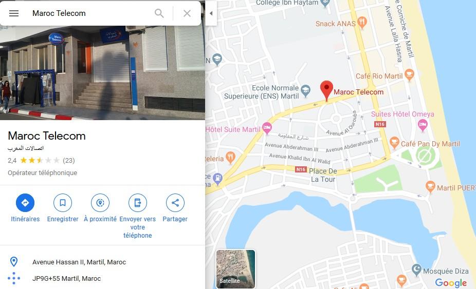 [Maroc/Internet, WiFi, Tel] quel opérateur? 000_g11