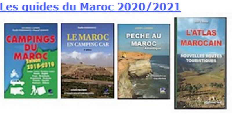 [Maroc/Pêche] Pas le top 000_gu11