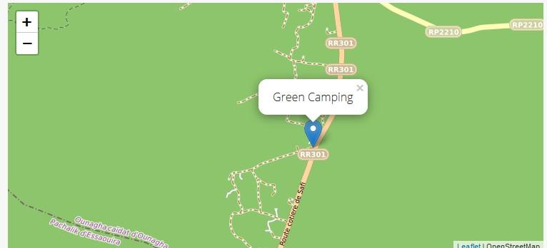 [Maroc Camp/Dernières nouvelles] camping près d'Essaouira 1_camp13