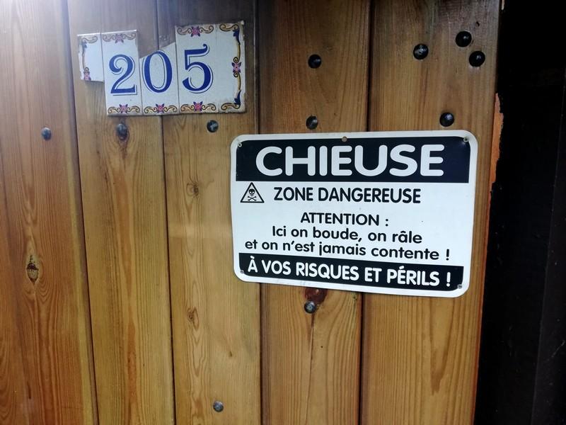 [Autres voyages/France] Découverte du sud de l'ile de France - Page 2 1_chie10