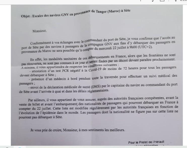[Maroc/Le Bateau] Tanger Sete - Page 6 Aaa_pr10
