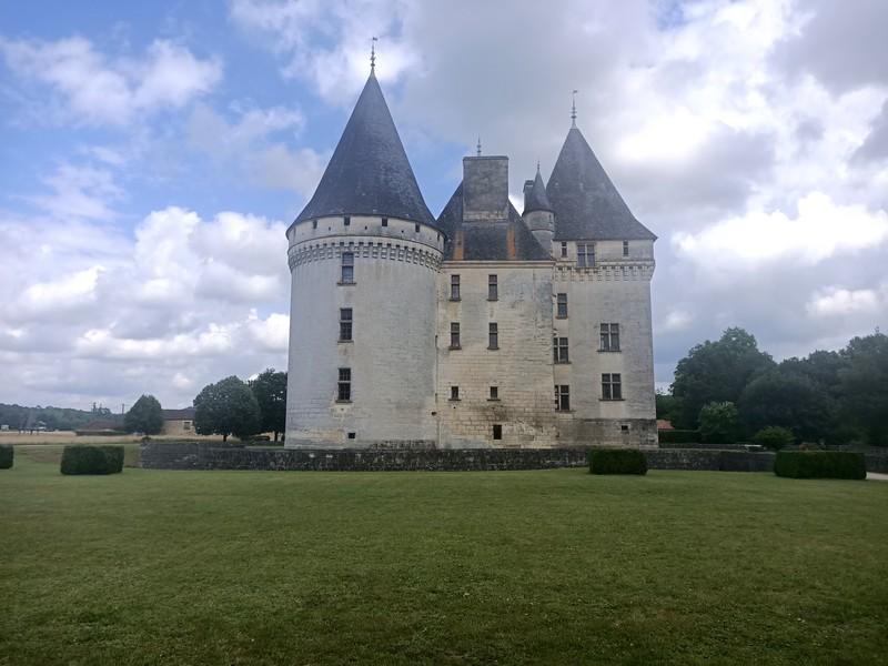 [Autres voyages/France] La découverte ou redécouverte du Périgord  - Page 2 Bories11