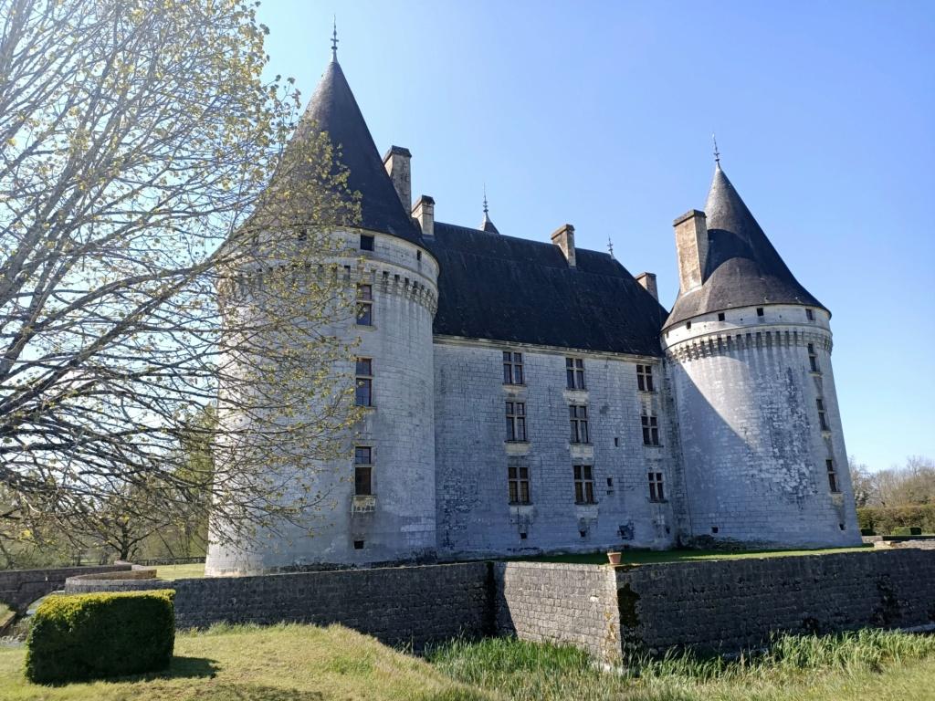 [Autres voyages/France] La découverte ou redécouverte du Périgord  - Page 2 Bories13