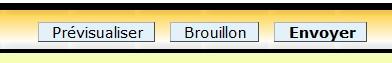 Fonction brouillon Brouil10