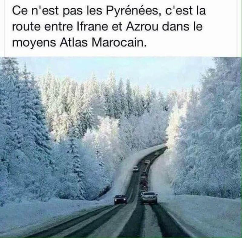 [Maroc/Méteo, saisons, heure] Neige au Maroc  Fb_im159