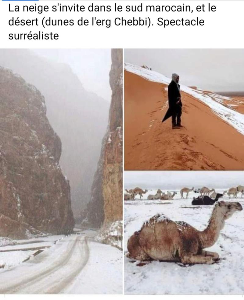 [Maroc/Méteo, saisons, heure] Neige au Maroc  Img_2072