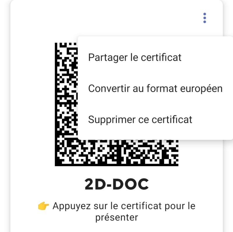 [Rencontre 2021] Dussac et le QR code  - Page 4 Img_2131