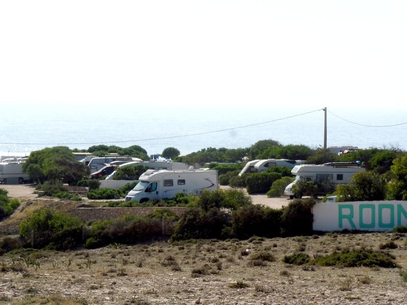 [Maroc Camp/Dernières nouvelles] camping imsouane Imsoua11