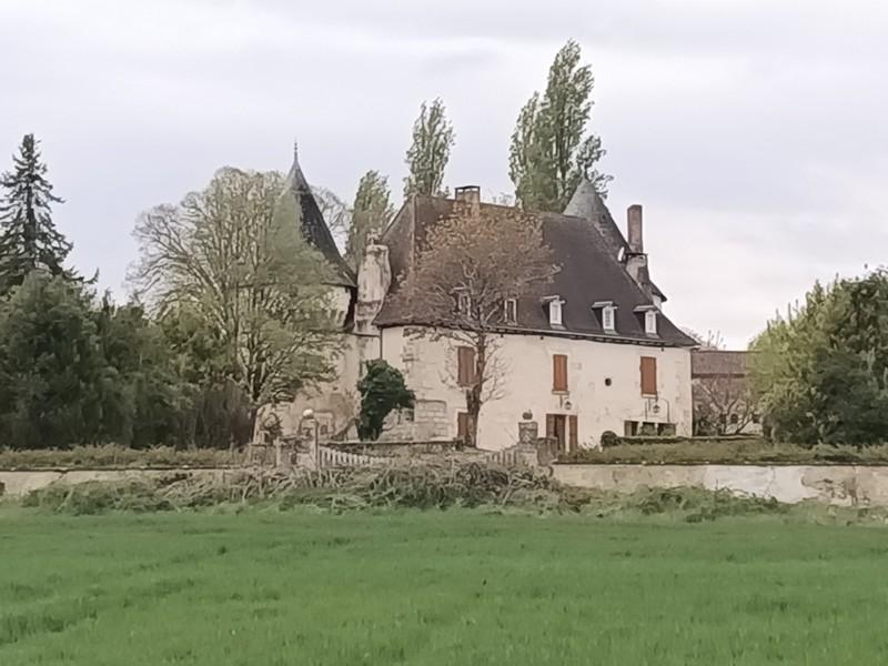 [Autres voyages/France] La découverte ou redécouverte du Périgord  Lauter10