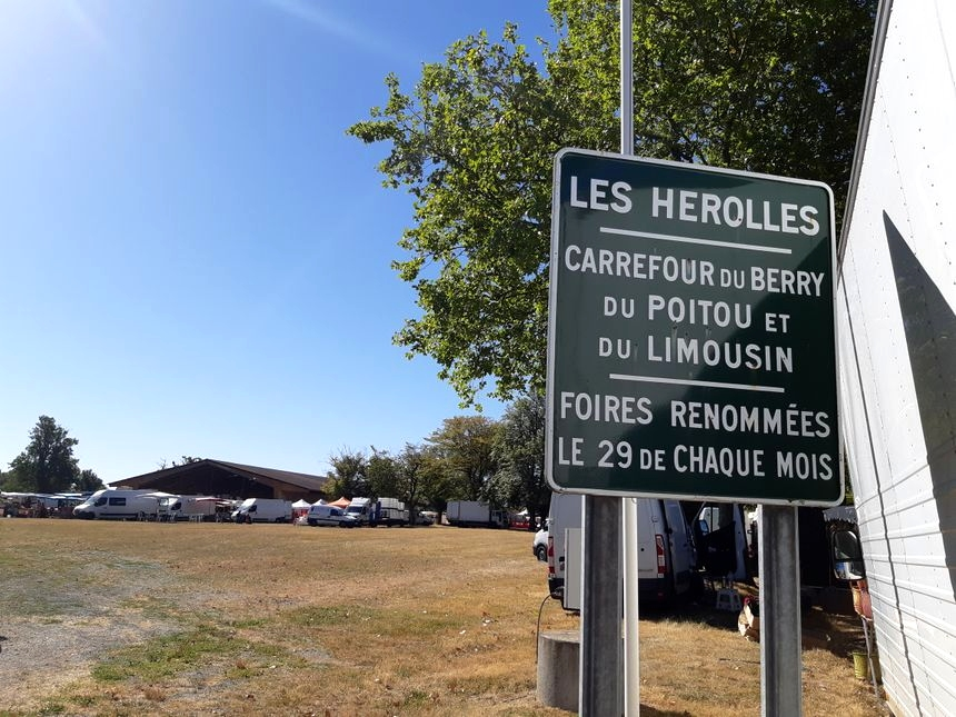 [Autres voyages/France] La foire des Hérolles Les_he10