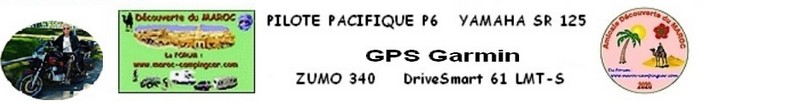 [Carburant, Routes, Police] Prix des carburants Ma_sig10