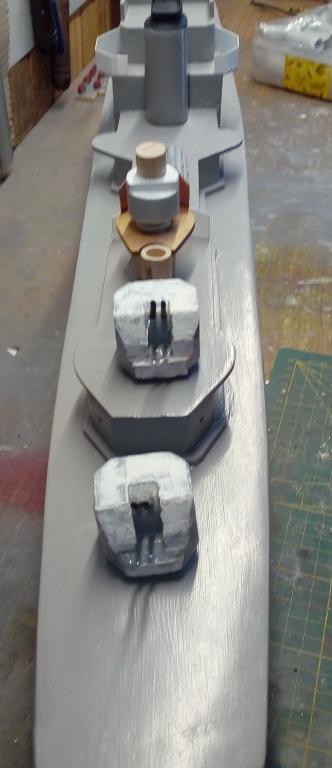 le Escorteur Rapide le Bordelais 1/100 Img_2155
