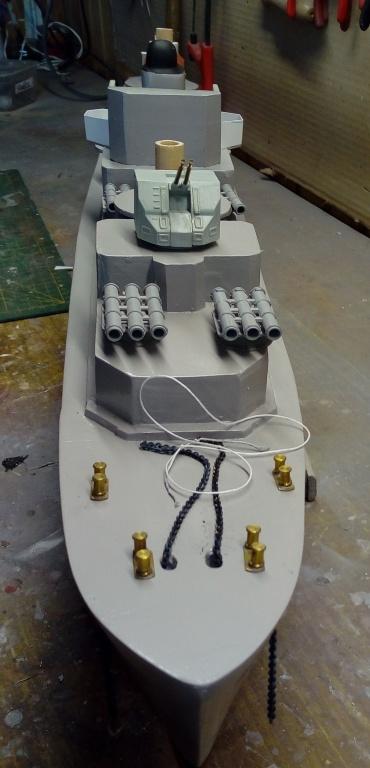 le Escorteur Rapide le Bordelais 1/100 Img_2156
