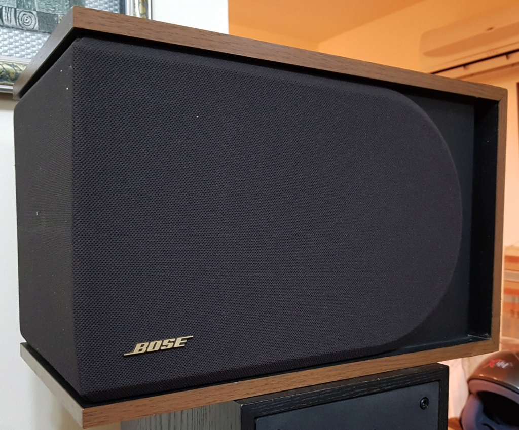 Bose 4.2 Series II Front_10