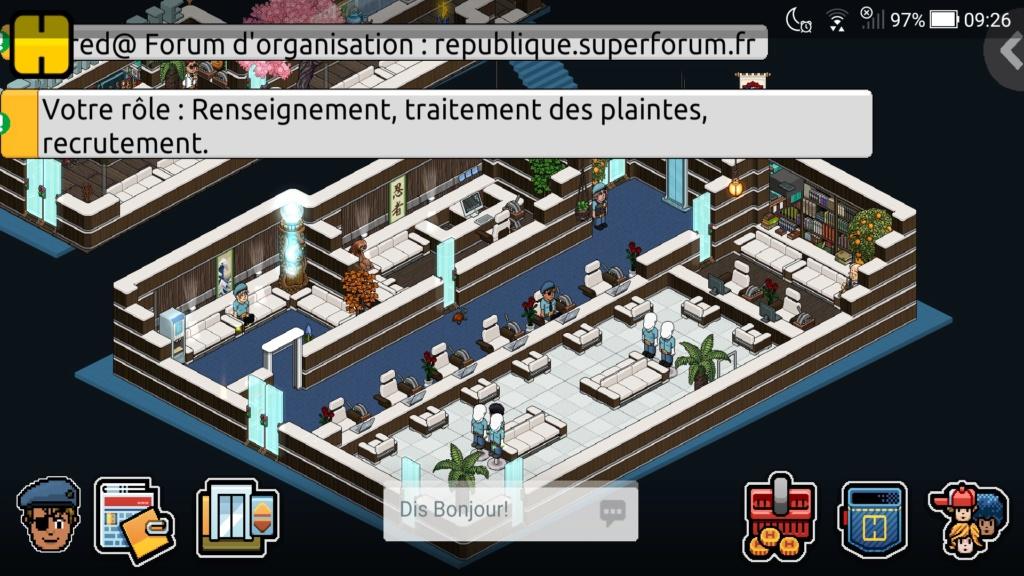 [C.M] Rapport D'activités de Julienruiz  - Page 3 Screen11