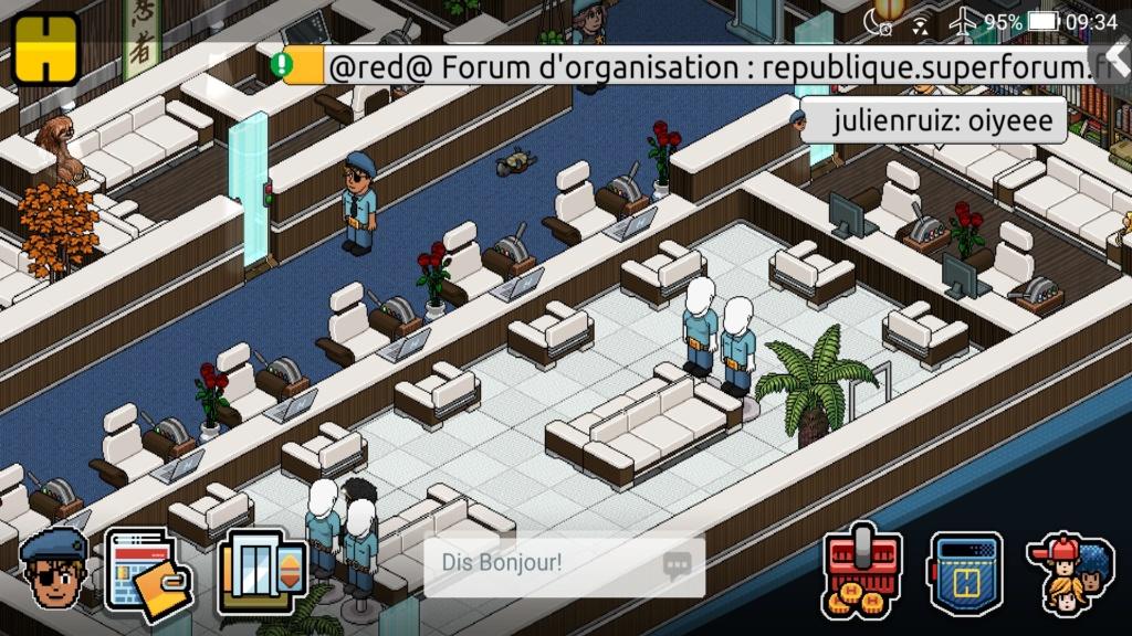 [C.M] Rapport D'activités de Julienruiz  - Page 3 Screen14